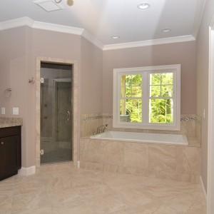 1074 Millstone Lane Bath