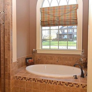 1311 Dunleigh Drive Bath