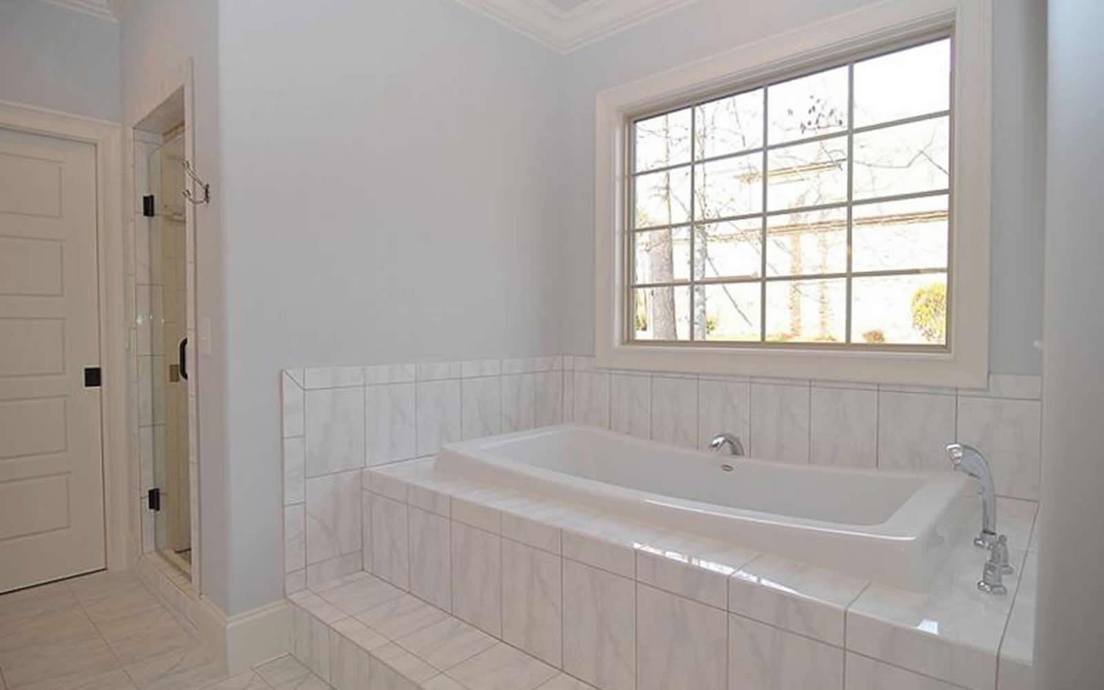 1708 Cappoquin Drive Bath