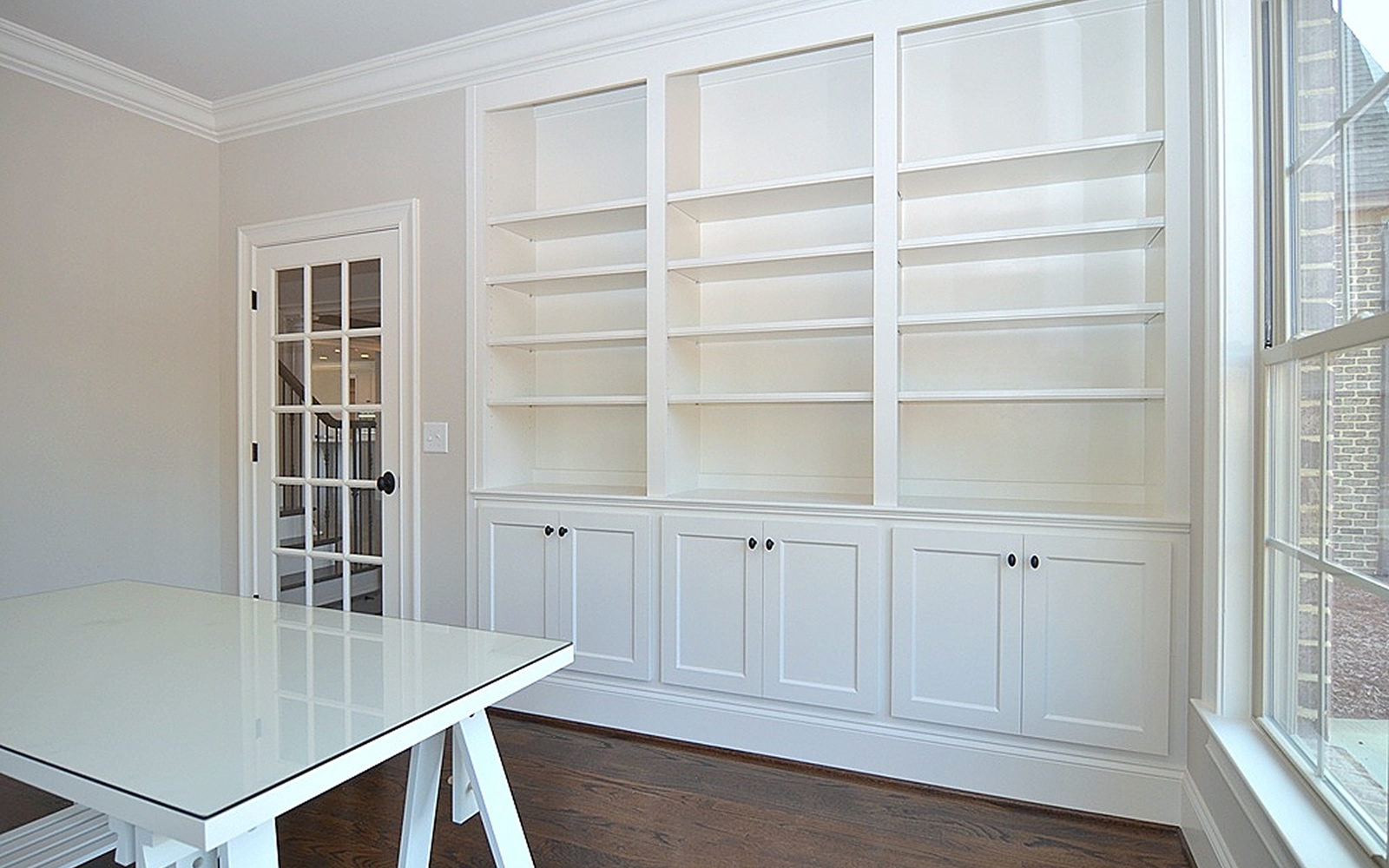 1708 Cappoquin Drive Office
