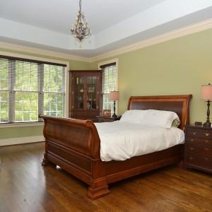 1721 Carriage Run Bedroom