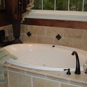 4105 Aglish Court Bath