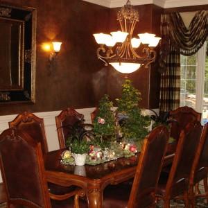 4105 Aglish Court Dining