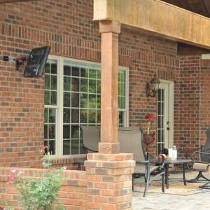 4143 Blackwater Court Outdoor