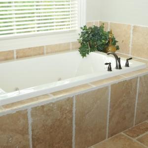 4143 Blackwater Bath