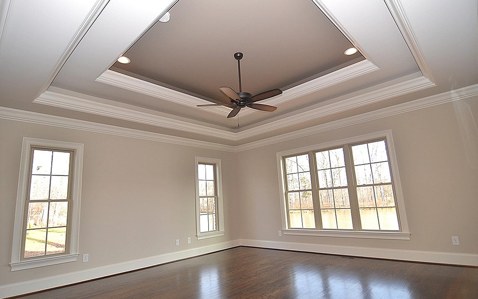 1708 Cappoquin Drive Interiors