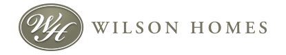 Wilson Homes - Quality Home Builders in Burlington NC