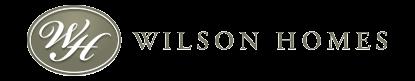 Wilson Homes - Quality Home Builders in Burlington NC