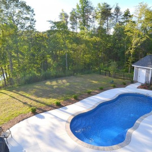1074 Millstone Lane Outdoor