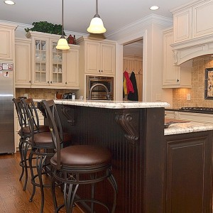 1686 Cappoquin Way Kitchen