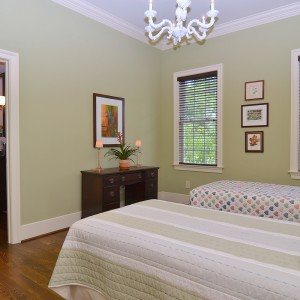 1721 Carriage Run Bedroom