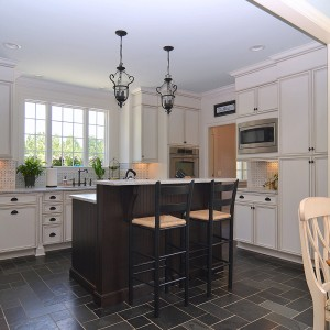 1721 Carriage Run Kitchen