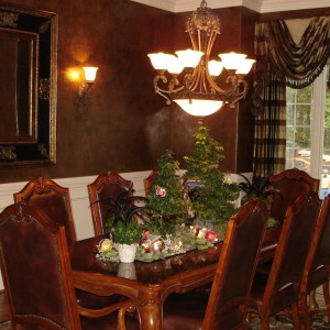 4105 Aglish Court Dining