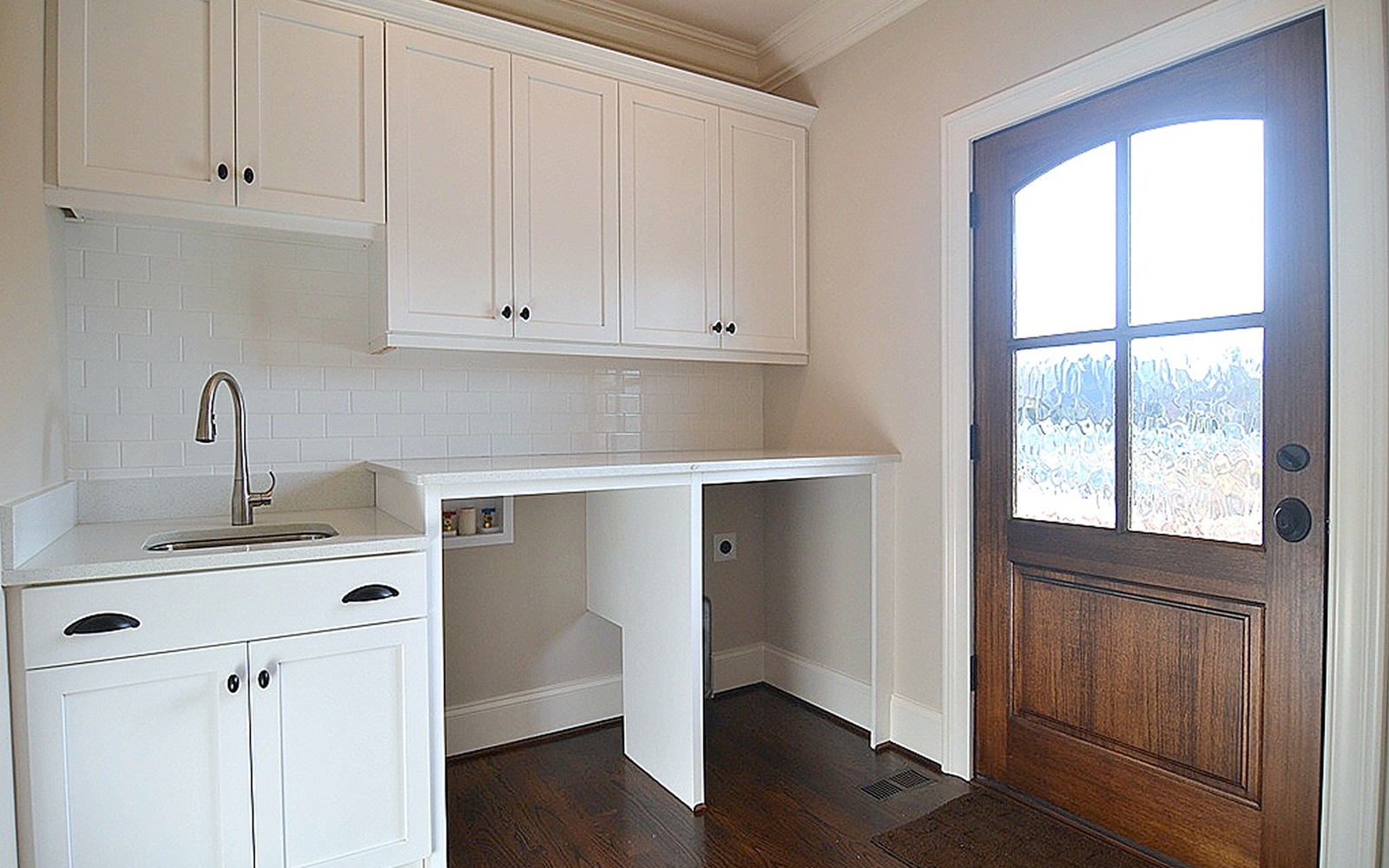 1708 Cappoquin Drive Interior